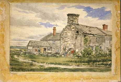 Irish by Burleigh co Jack Nelson (2)