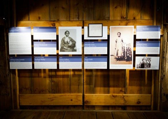 slavery-exhibit-3