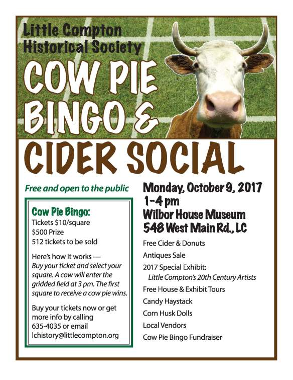 cowpiecidersocial2017_poster