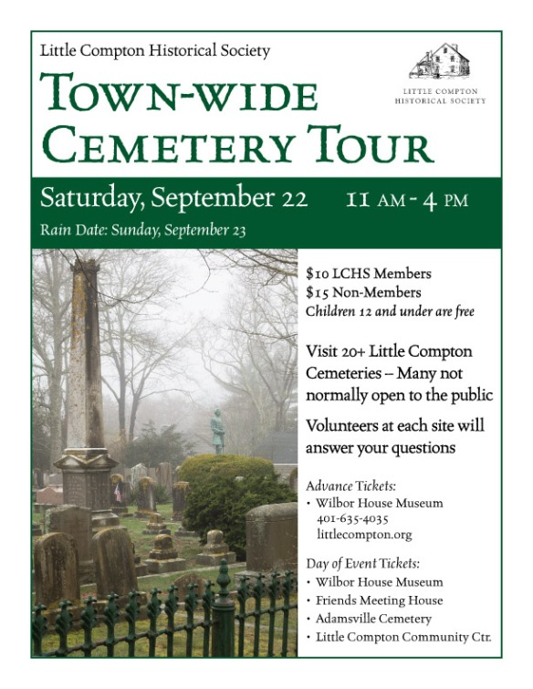 CemeteryTour2018_Poster_screen